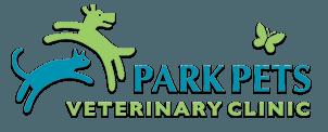 Park Pets